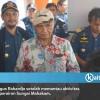 Pantauan KPK di Kaltim, Kerugian Negara Rp 1,3 Triliun dan Dugaan Tambang Ilegal