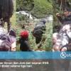 Kisah Pekerja Kukar Korban OPM-2: Tiga Hari Tembus Hutan dan Lembah ke Posko TNI