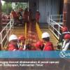 Large Scale Exercise untuk Keefektifan Tanggap Darurat