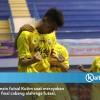 Futsal Kutim Menang Telak di Partai Final