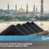 Produksi dan Ekspor Batu Bara Kaltim dalam Pantauan KPK