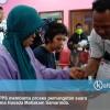 Pemungutan di RSJD, Prabowo-Sandi Menang