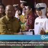 SMKN 2 Kutim Terima Akreditasi Internasional