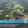 Yang Tidak Gubernur Isran Pertimbangkan ketika Usulkan Bukit Soeharto sebagai Lokasi Ibu Kota