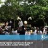 Empat Tuntutan Pendukung Capres-Cawapres 02 di Kaltim ke Bawaslu