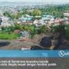 Tambang Ilegal di Banggeris, Menggali Bencana di Tengah Kota