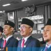 Mengenal Tugas dan Fungsi Unsur Pimpinan DPRD Kukar