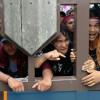 Mengikuti Unjuk Rasa Mahasiswa di DPRD Kaltim, Terbesar setelah Demonstrasi 1998