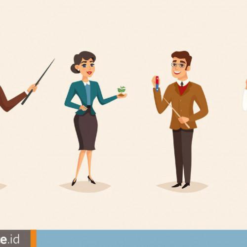 Kondisi Samarinda Penuh Problematika, Akademikus Didorong Ikut Andil di Pilkada