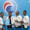 Ditinggal Hadi Mulyadi Pimpin Partai Gelora Kaltim, PKS Move On, Buka Peluang Koalisi