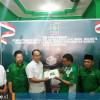 Pilwali Samarinda Makin Ramai, Rusmadi Wongso Daftar ke PKB