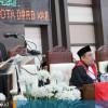 Fraksi Kebangkitan Bangsa Meminta Raperda Pembentukan Kecamatan Baru Ditunda