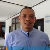 Rahman Terpilih Jadi Ketua KONI Kukar, Targetkan Juara Umum Porprov 2022