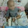 Wajah Mirip Mantan Suami, Bocah Tiga Tahun Disiksa Kayang Ibunya hingga Patah Kaki