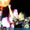 KPU dan DPRD Ajak Masyarakat Berpartisipas dalam Pilkada Kukar 2020