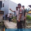 Tak Ditemukan Tanda Kekerasan di Jasad Yusuf, Kepala Lepas Diduga karena Pembusukan