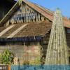 Pelestarian Lingkungan dan Belajar Bahasa Inggris dari Rumah Botol di Samarinda Seberang