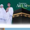 Arrum Haji dari Pegadaian, Pembiayaan Terjangkau untuk Porsi Ibadah Haji