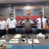 Peredaran Sabu ke 228 Warga Kukar Digagalkan, Polisi Kesulitan Beri Efek Jera