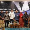 Bedah Visi-Misi Kandidat Wali Kota, Gagasan Masih Permukaan, Belum Ada Gebrakan