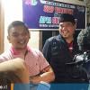 Erwin Izharuddin dan Apri Gunawan Mulai Tunjukkan Kemesraan