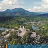 Surgaku di Timur Borneo, Kolaborasi dan Dedikasi Komunitas Lokal untuk Kaltim