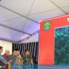 Merunut Jebloknya Kinerja BUMD Kaltim, Ada yang Asetnya Triliunan, Lima Tahun Tak Setor PAD