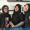 Kisah Pilu Penyandang Tuli di Samarinda, Minim Pendamping, Kerap Didiskriminasi