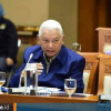 Awang Faroek 'Turun Tangan' Hadapi Covid-19, Telekonferensi dengan Gubernur Kamis Nanti