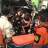 Panggilan Berderma kala Bencana dengan Jalur Relawan