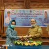 Dari Sekda Jadi Bupati hingga Ditangkap KPK, Harta Ismunandar Naik 935 Persen dalam Empat Tahun