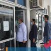 UTBK Unmul Diikuti 8.363 Pendaftar, Tegaskan Tak Cari Untung dari Syarat Rapid Test
