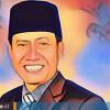 Ketua DPRD Samarinda Siswadi Tutup Usia, Sehari setelah Pimpin Rapat Paripurna
