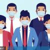 Suzuki Hygiene Commitment, Layanan Keselamatan dan Kesehatan Bersama PT Samekarindo Indah