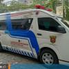 Samarinda yang Pertama Operasikan Mobil PCR di Kalimantan, Deteksi Covid-19 Hitungan Menit