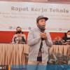 Perdalam Ilmu Jurnalistik, Bawaslu Samarinda Dapuk kaltimkece.id Jadi Pemateri Pelatihan
