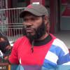 Seluruh Tahanan Politik Papua Sudah Bebas dari Rutan Balikpapan, Bersiap Kembali ke Kampung Halaman