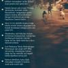 Infografik Fenomena Balap Lari Liar