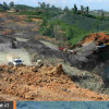 Yang Kaltim Alami ketika Indonesia Resmi Resesi, Nasib Buruk Provinsi Pengekspor Sumber Daya Alam