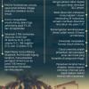 Infografik 58 Tahun Universitas Mulawarman