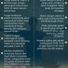 Infografik Vitamin D untuk Melawan Covid-19