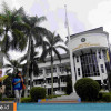 Universitas Mulawarman setelah 58 Tahun Berdiri, Semakin Berkualitas hingga Menuju 'Kampus Awan'