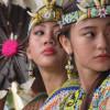 Potret Tarian dari Lima Kampung di Mahakam Ulu, Bagaimana Kaum Muda Melestarikan Budaya