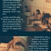 Infografik Capaian Disdukcapil Mahulu