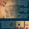 Infografik Kiat Mahulu Raih 99 Persen Perekaman KTP-el