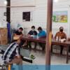 Kiat Disdukcapil Mahulu Capai 99 Persen Perekaman KTP-el yang Lampaui Target Nasional