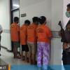 Karena Utang, Perempuan di Bawah Umur Terjerumus Praktik Prostitusi Online di Samarinda