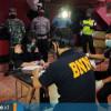 BNNP Kaltim Razia Tempat Hiburan Malam di Berau, 11 Orang Positif