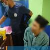 Sepi Aktivitas karena Pandemi, Gudang Sekolah Diduga Disulap Jadi Tempat Produksi Double L