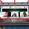 Optimalisasi Penggunaan Sistem Pembayaran Nontunai, Perkembangan Ekonomi Serta Keuangan Digital